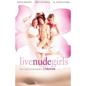 Live Nude Girls (1995)