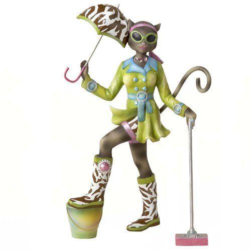Kurt adler alley cat figurines movie search engine at