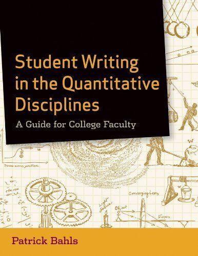 essay writing students discipline
