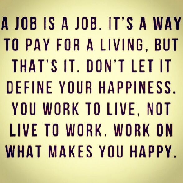 happy-monday-quotes-for-work