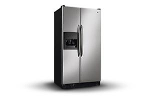 Amana AppliancesAmana Appliances