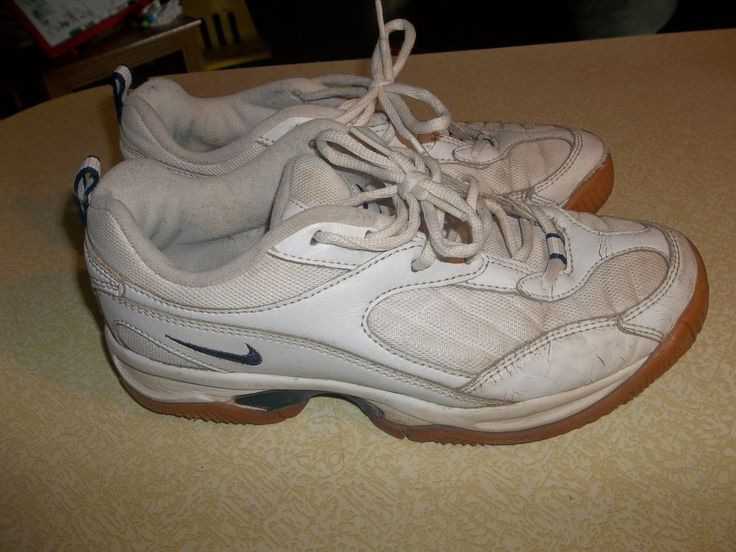 Nike Shoes  To