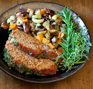 mary mary s meatloaf recipe meatloaf mary s meatloaf mix ds meatloaf ...