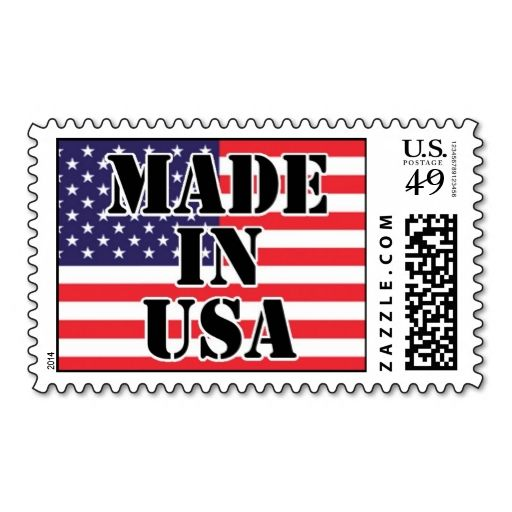 made in the usa flags