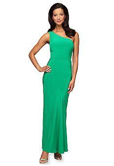 Alex Evening Dresses Belk - Holiday Dresses