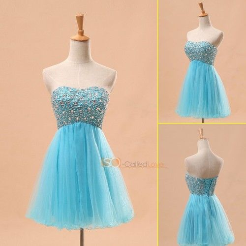 Prom Dresses For 12 Year Olds Cheap - Evening Wear