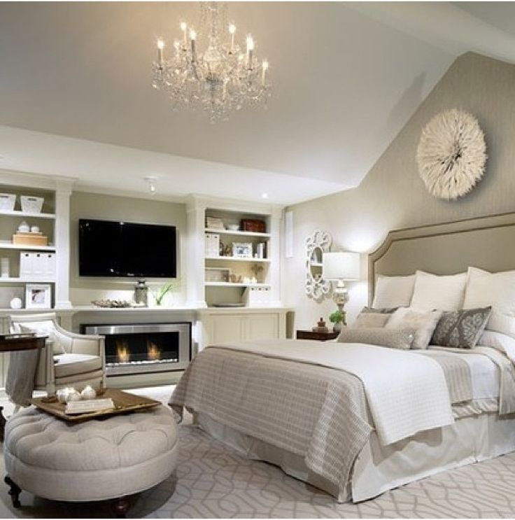 Best Pin By Brittanee Donley On Dream Home Pinterest 400 x 300