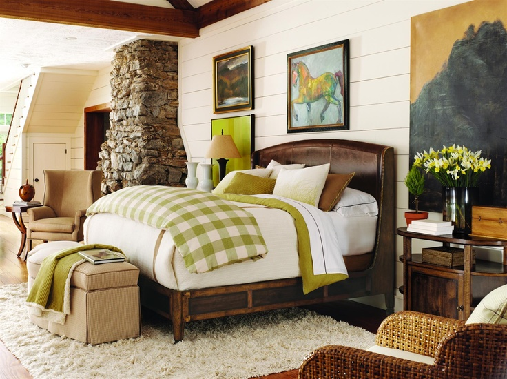 Pin By On Cozy Elegant Bedrooms Pint