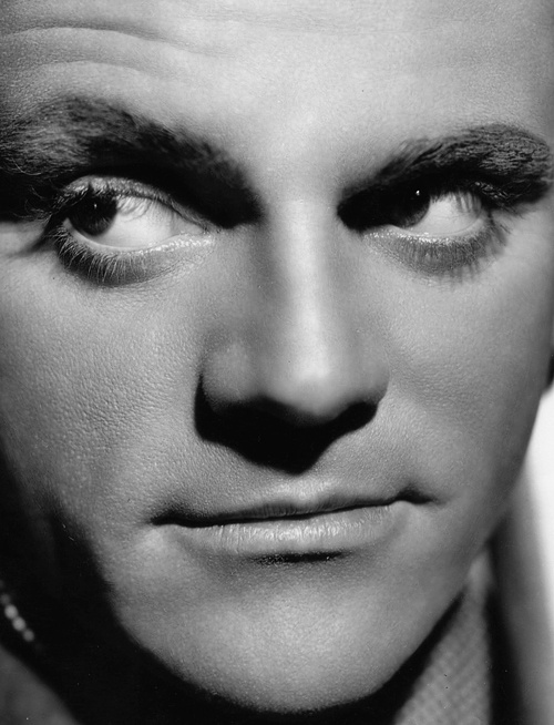 james-cagney-what-price-glory