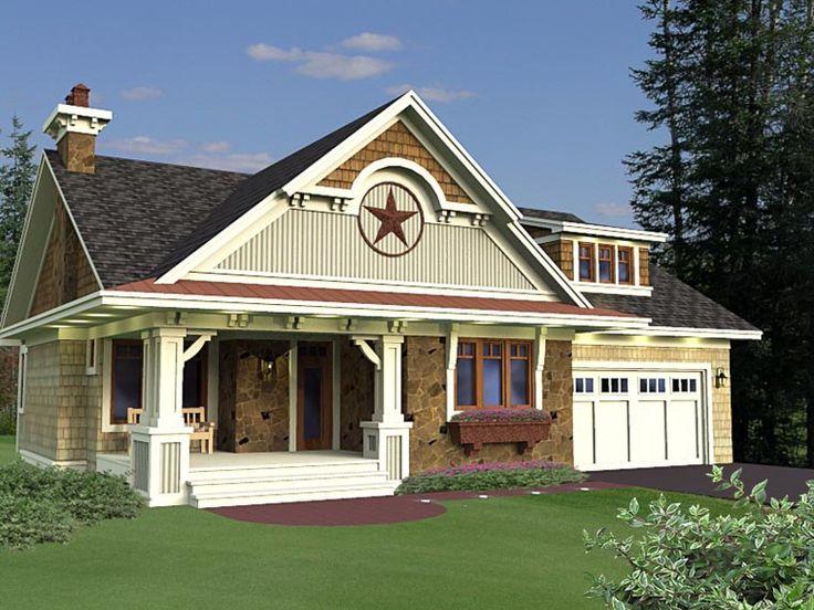 Southern Living Floor Plans With Guest Houses additionally Southern Living House Plans together with European Craftsman House Plans moreover Simple Dog House Made With Pallets further Stone Cottage House Floor Plans. on floor plan southern living cottage of the year