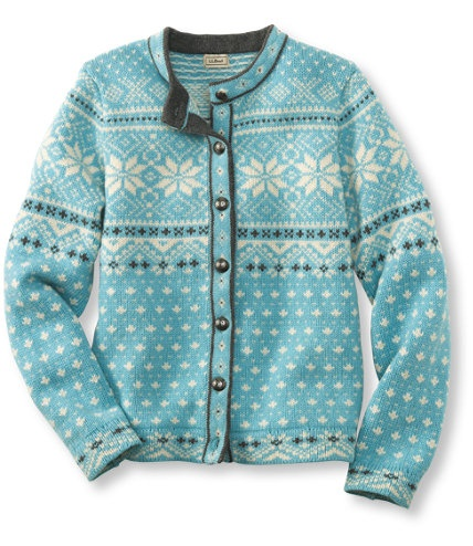 kingfield women Find great deals on ebay for kingfield sweater shop with confidence.