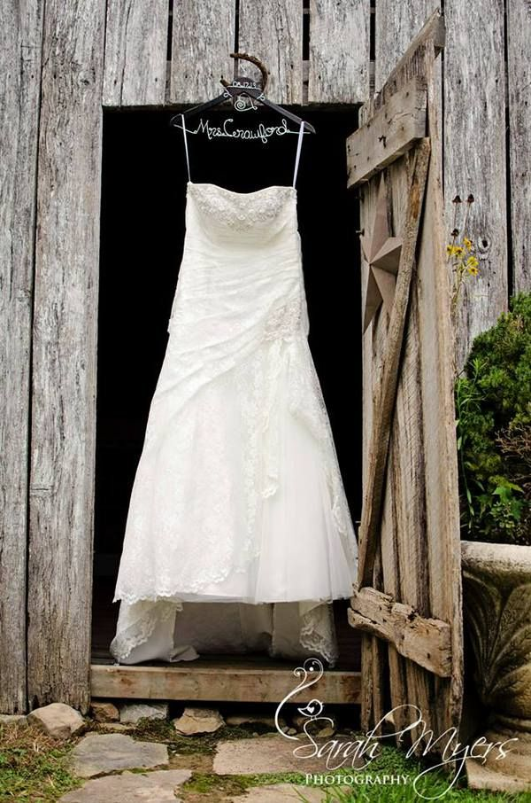 Wedding dress preservation knoxville tn for What is wedding dress preservation