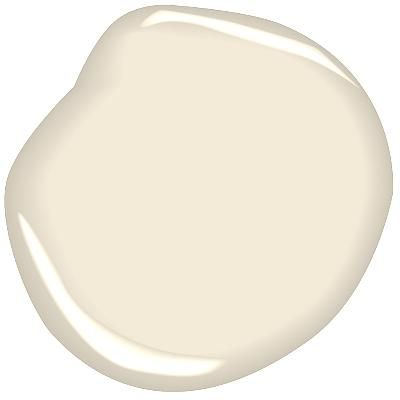 Best Benjamin Moore Linen White Pm 28 Paint Colors Pinterest 400 x 300