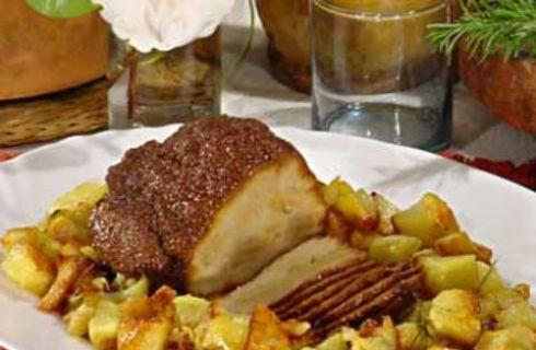 Secondi piatti vegetariani ricette vegetarian pinterest for Secondi piatti ricette