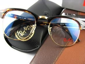 cheap ray ban sunglasses outlet | ray ban sunglasses UK | Pinterest
