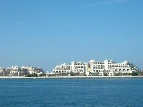 zabeel palace  cd1255ea571e6f5bbeaeef4363b7c3d8.jpg
