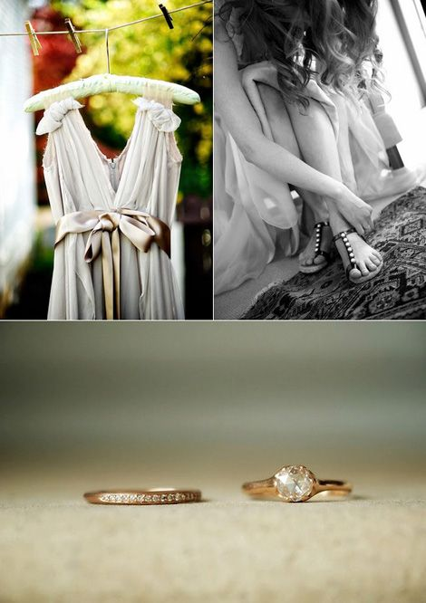 Modern Backyard Wedding Ideas : modern backyard wedding  Backyard Wedding Ideas  Pinterest
