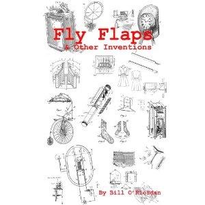 Fly Flaps & Other Inventions: Patentable Ideas for anyone (Kindle Edition)  http://kohlerapronsink.com/amazonimage.php?p=B008AWLFMW  B008AWLFMW