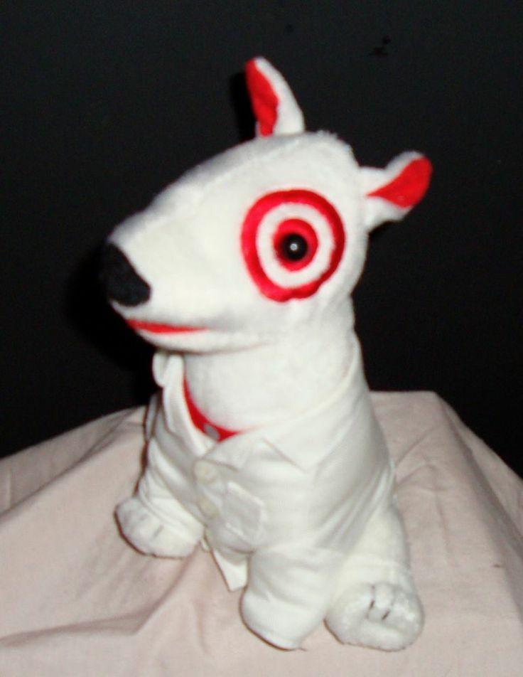 Animal 2005