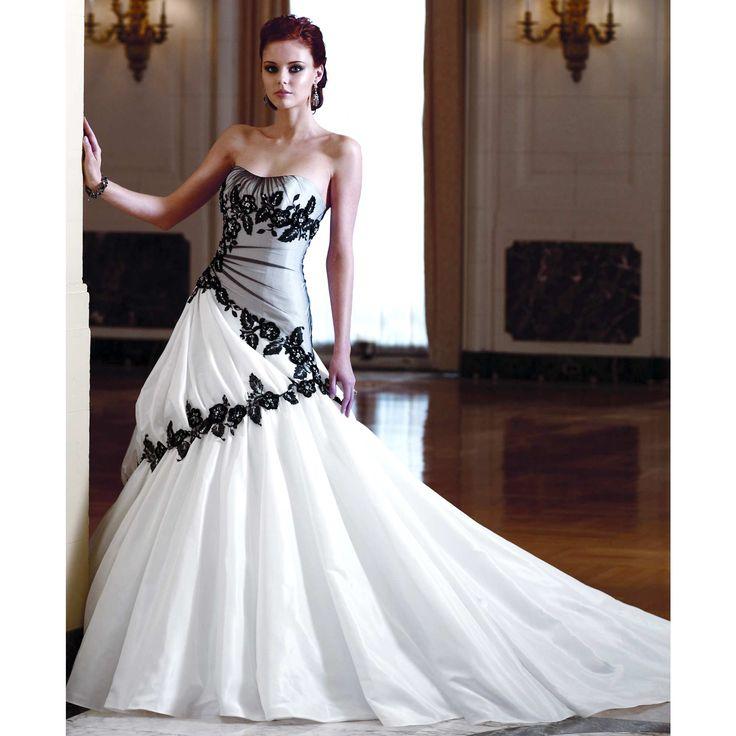 ballin dress
