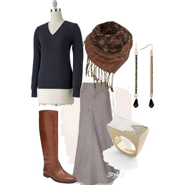 winter wardrobe ideas winter fashion maxi   dress amp skirt mania
