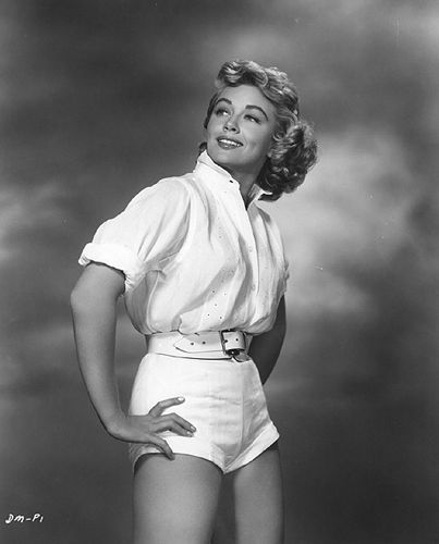Dorothy malone great ladies of the movies pinterest
