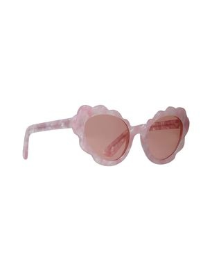 Sunglasses Womens - OPENING CEREMONY. www.thecorner.com around £100 x lush