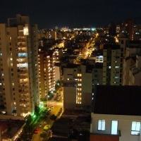 foto bucaramanga: