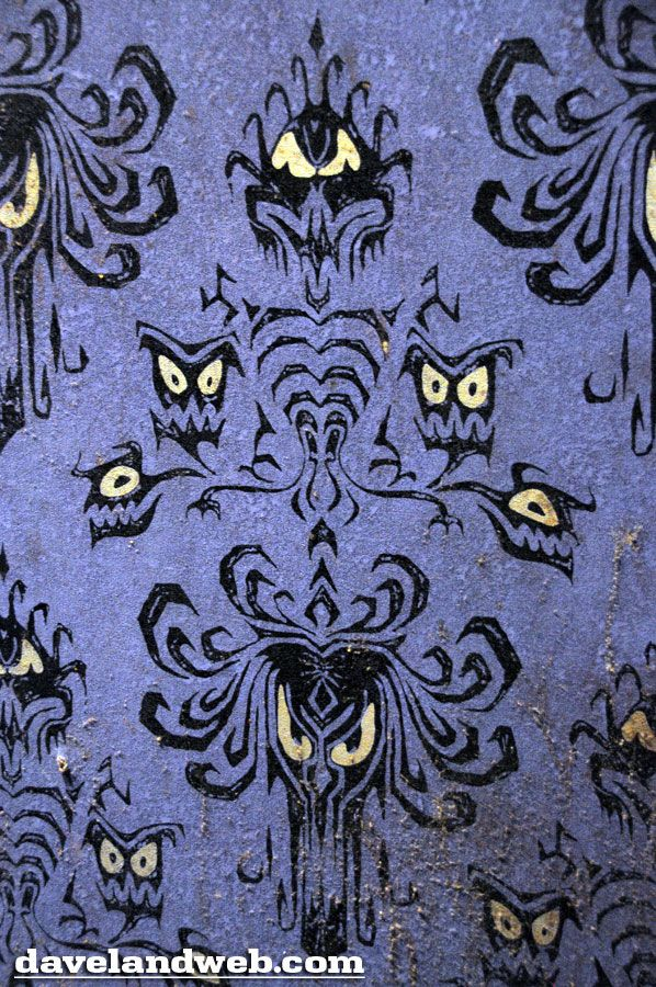 Haunted Mansion wallpaper The Haunted Mansion Disney