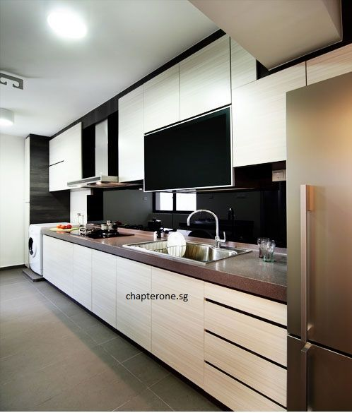kitchen design ideas for new home pinterest