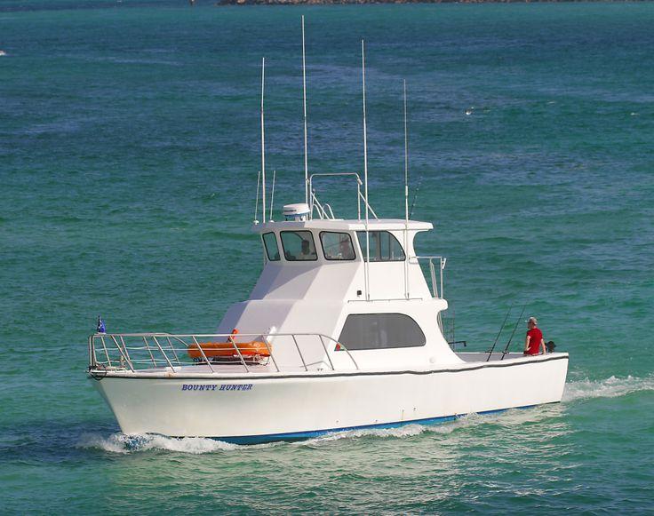 Pin by destin bounty hunter on destin fishing boat pinterest for Fishing in destin fl