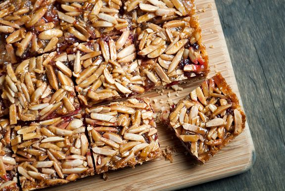 cranberry bar cookies | Eat Brownies, Bars n Bites | Pinterest