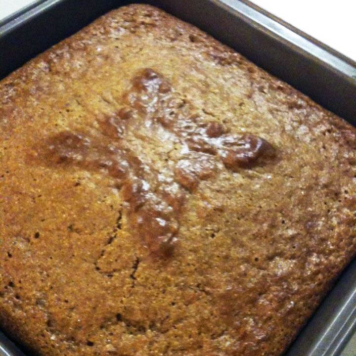 Maple Pecan Corn Bread with Maple Butter | Cornbread | Pinterest