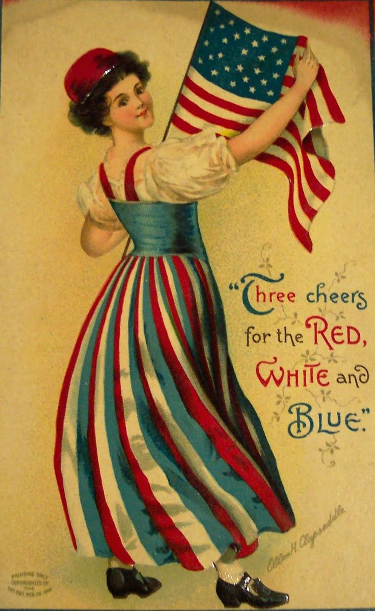4th of july historical quotes