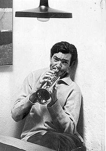 Julio Cortázar 1914 - 1984