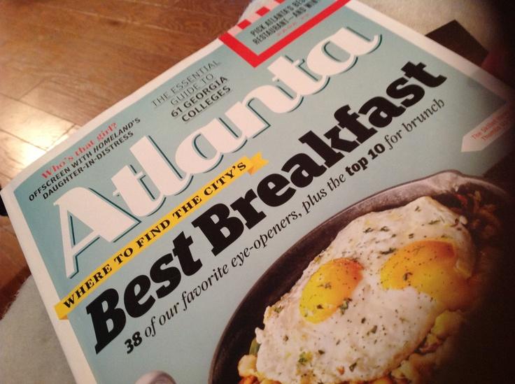 BREAKFAST, Need to try: Gato (sweet potato pancakes w pecans), The ...