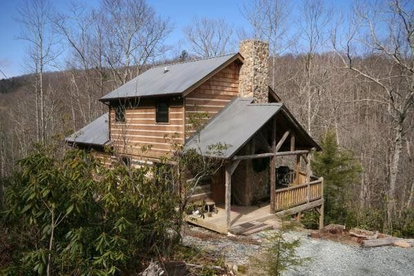 vacation cabin rentals blowing rock nc vacation ideas