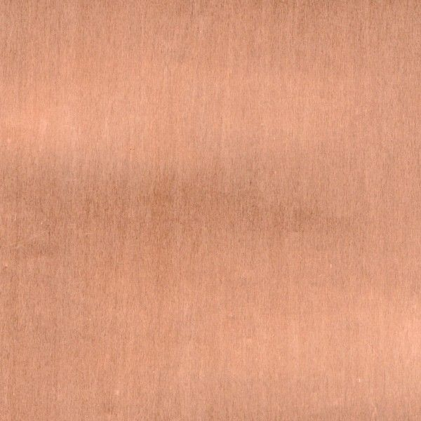 Home Depot Copper Sheet Metal : Pin by amy kimber on dining room pinterest