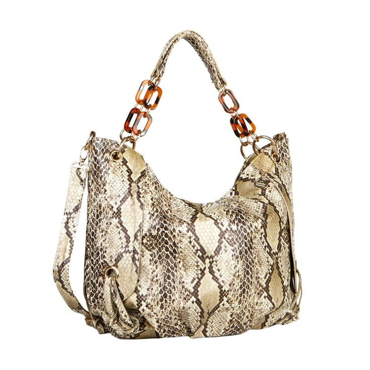 Shop Henri Bendel handbags on sale, featuring designer bags in unique styles at discount prices. Shop Bendel's great deals online today! Henri Bendel.