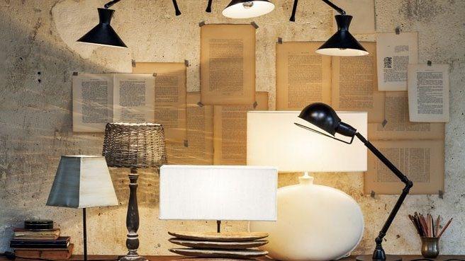 deco recup livres pages stuff pinterest. Black Bedroom Furniture Sets. Home Design Ideas