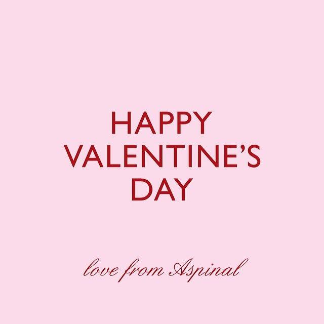 Happy Valentines Day Valentines Day Pinterest