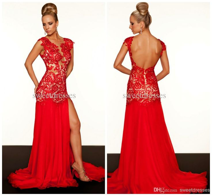cheap evening dresses miami