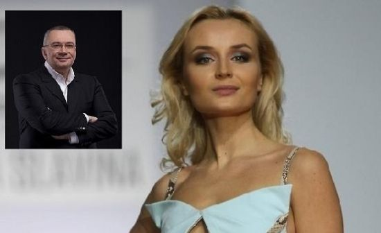 polina gagarina eurovision