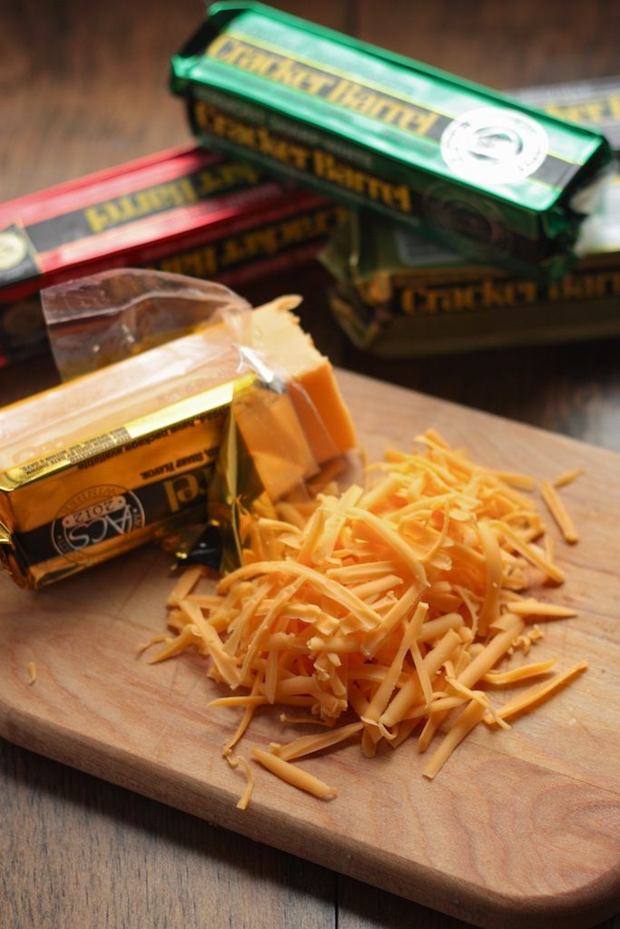 20 Minute Oven Baked Chili Cheese Fries