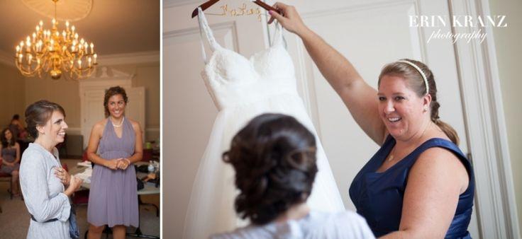 Charlotte-wedding-photographer-Renaissance-Southpark-photos_009