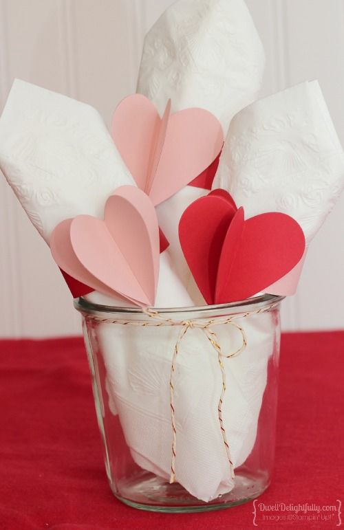 valentines day ideas home