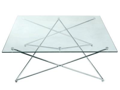 free gueridon conforama with gueridon conforama. Black Bedroom Furniture Sets. Home Design Ideas