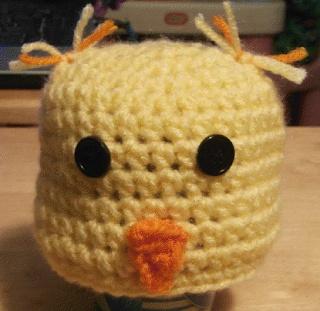 baby hat crochet pattern preemie on Etsy, a global