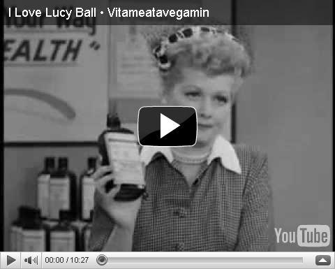 Love Lucy Vitameatavegamin Quotes love lucy vitameatavegamin image ...