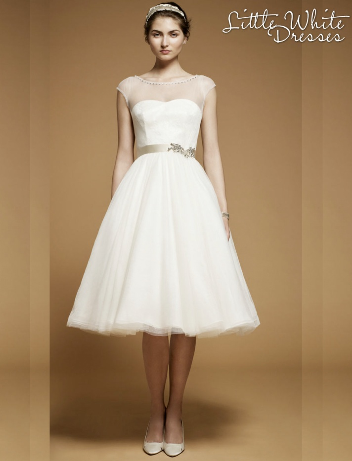Wedding Dress For Civil Wedding Philippines Wedding Dress For Civil